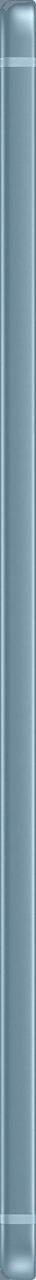 Blauw Samsung Galaxy Tab S6 Lite 64GB LTE.3