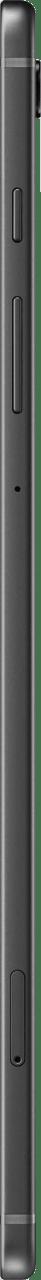 Grey Samsung Galaxy Tab S6 Lite 64GB LTE.3