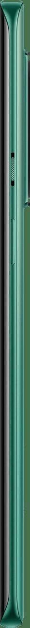 Grün OnePlus 8 128GB.2