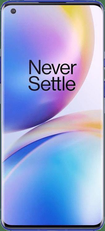 Ultramarine Blue OnePlus 8 Pro 256GB.2