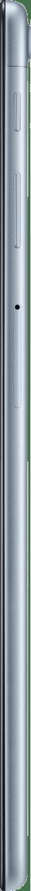 Silver Samsung Galaxy Tab A 10.1 64GB LTE.3
