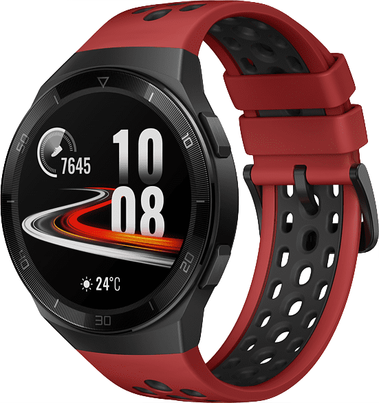 Lavarot Huawei Watch GT 2e, 46 mm.1