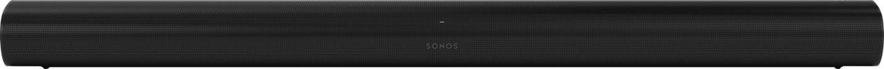 Black Sonos Arc.1