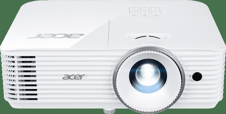 Weiß Acer H6522ABD.1