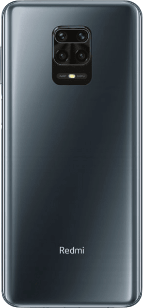 Rent Xiaomi Redmi Note 9 Pro 128gb From 14 90 Per Month