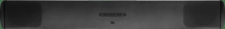 Negro JBL Bar 9.1.3