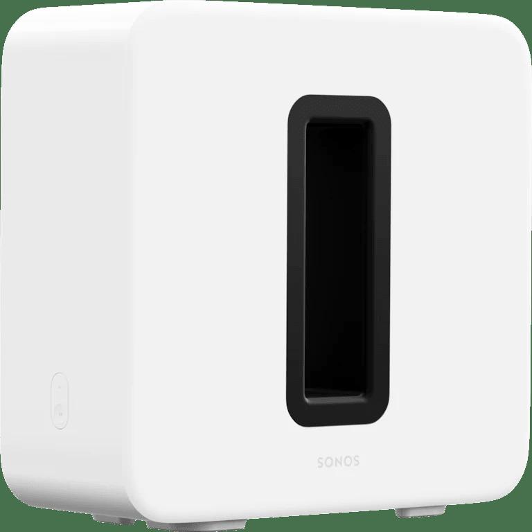 White Sonos Sub (2020).4