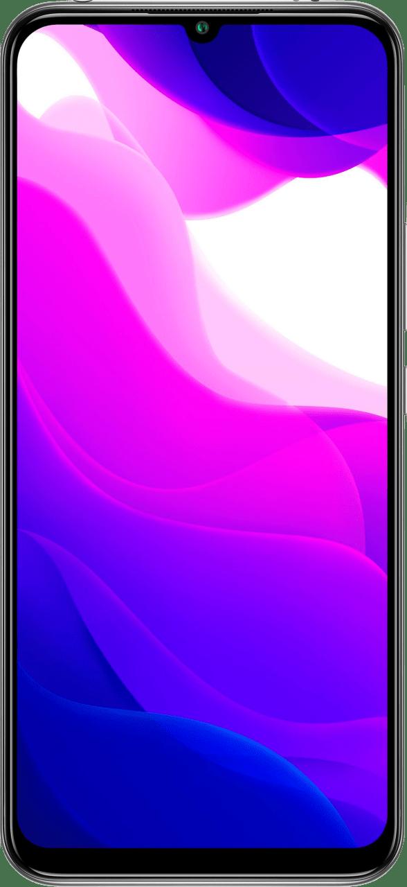 Weiß Xiaomi Mi 10 Lite 128GB.1