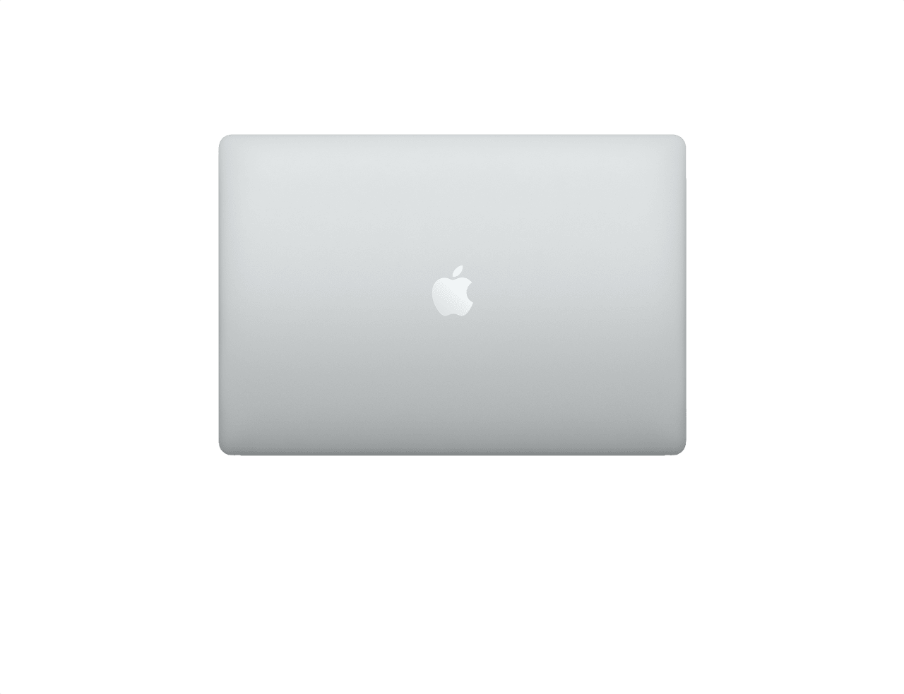 "Space Grau Apple 16"" MacBook Pro (Late 2019) - English (QWERTY) Notebook - Intel® Core™ i7-9750H - 16GB - 512GB SSD - AMD Radeon Pro 5300M.3"