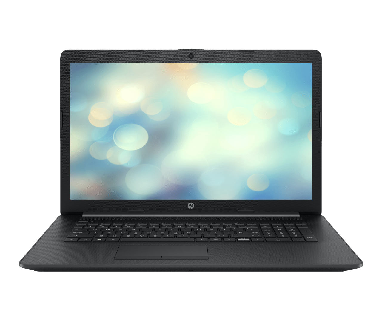 Jet Black HP 17-ca1248ng.1