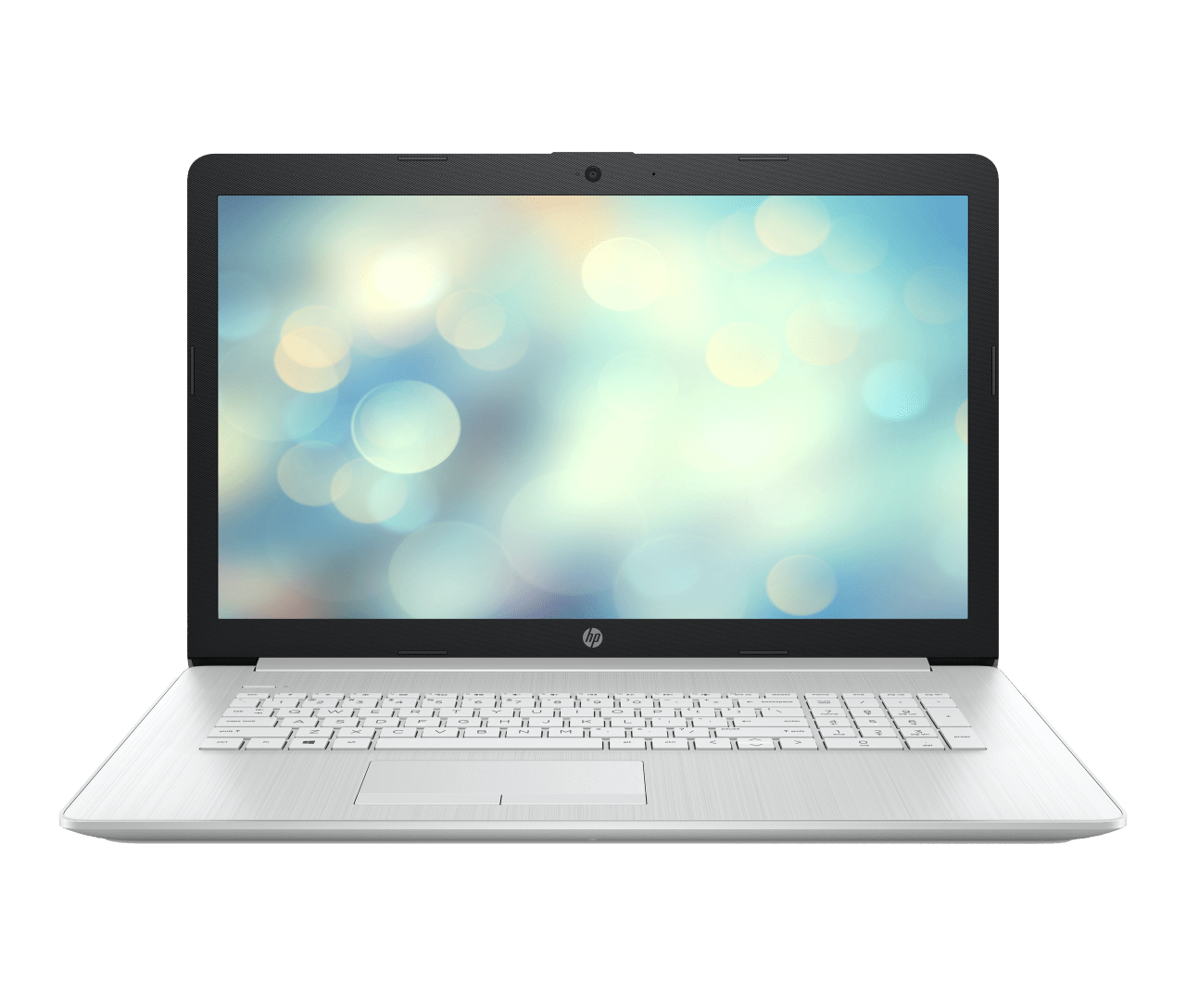 Natural Silver HP 17-by3263ng.1