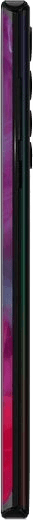 Negro Motorola Edge 128GB.4