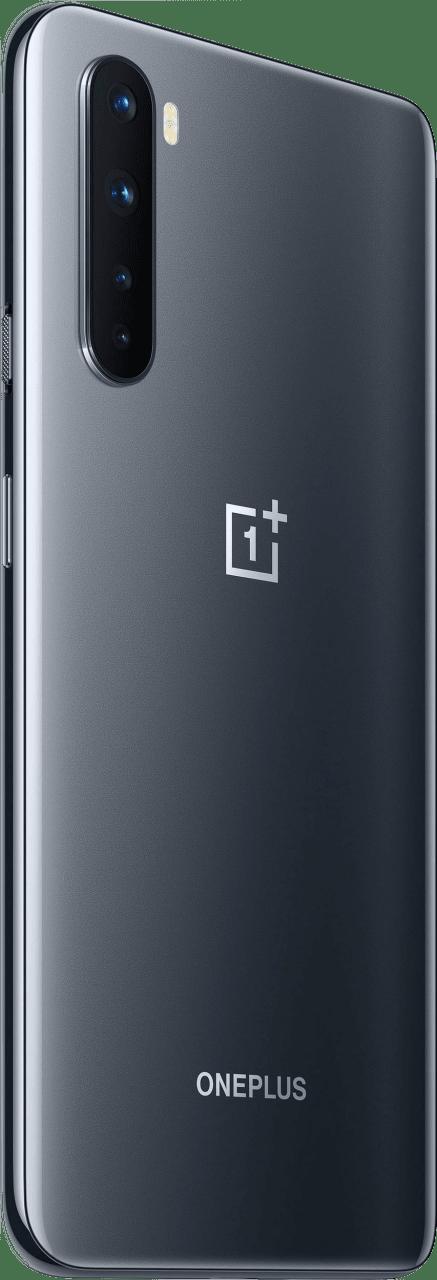 Grau OnePlus Nord 128GB.3