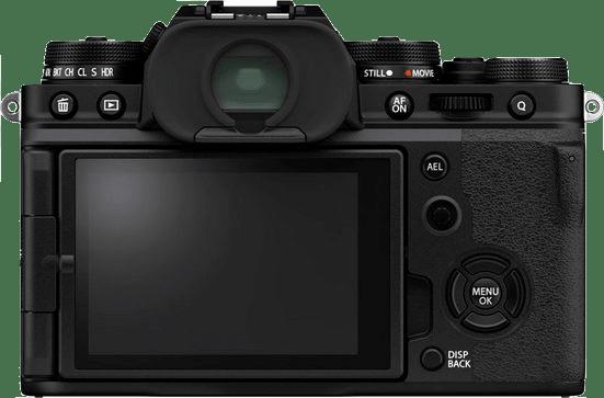 Black FUJIFILM X-T4 + XF 16-80mm Lens).3
