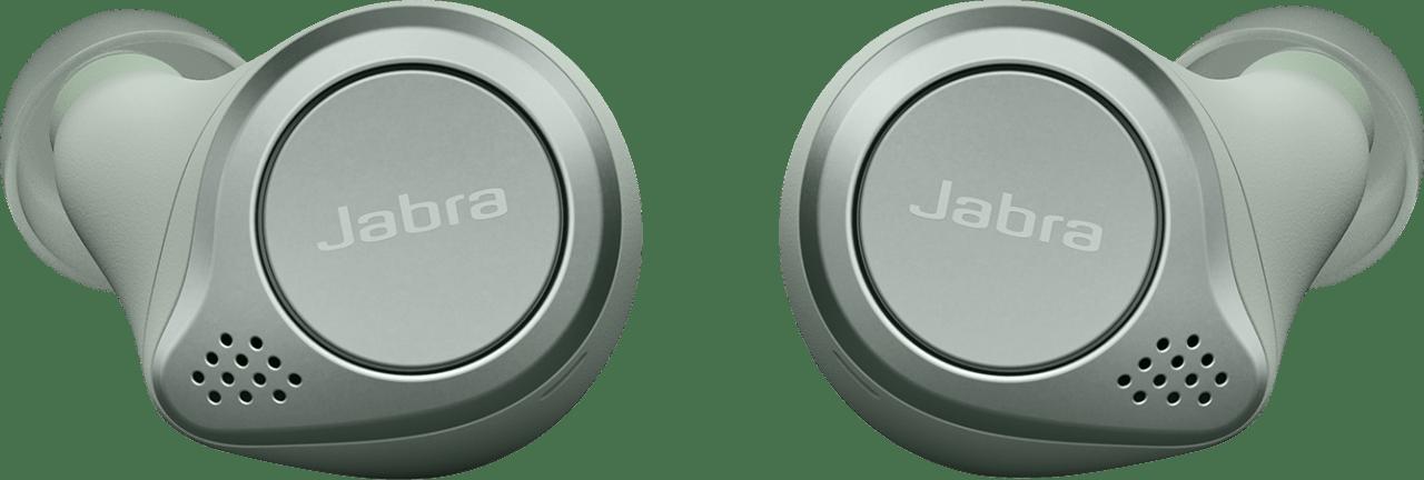 Mint Jabra Elite Active 75t In-ear Bluetooth Headphones.3
