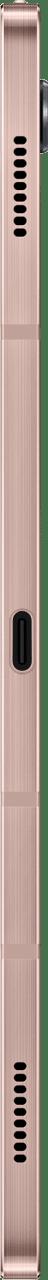 Mystic Bronze Samsung Galaxy Tab S7+ 5G 256GB.2