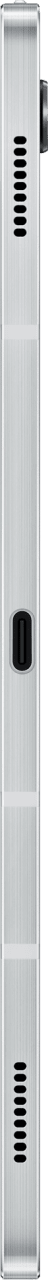Silber Samsung Galaxy Tab S7+ 5G 256GB.4
