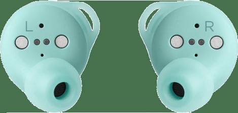 Bang & Olufsen Beoplay E8 Sport In-ear Bluetooth Headphones.3