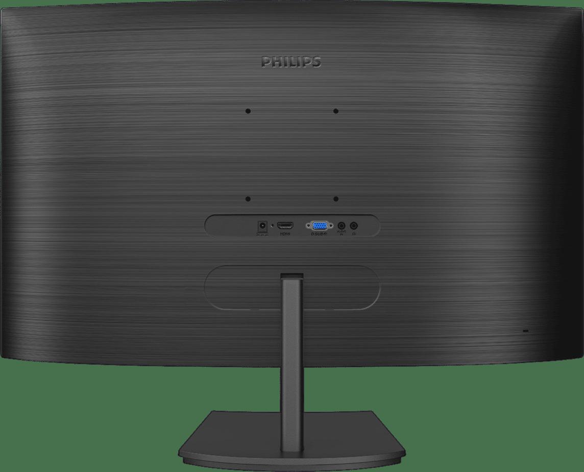 """Black Philips - 27"""" B Line 272B7QPTKEB/00.3"""