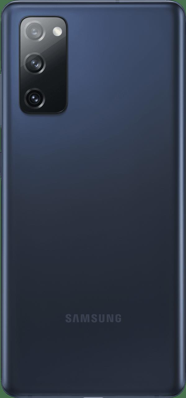 Blau Samsung Galaxy S20 FE 128GB.3