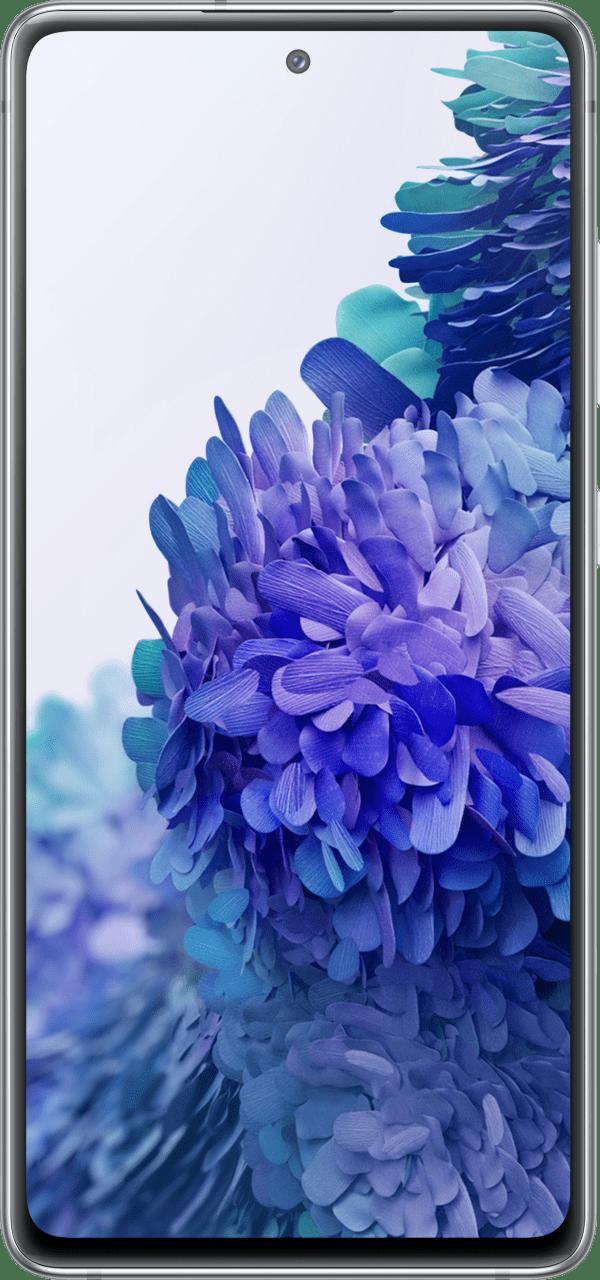 Blanco Samsung Galaxy S20 FE 5G 128GB.1