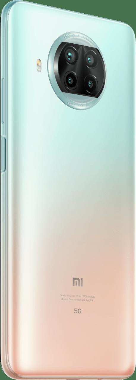 Oro Xiaomi Mi 10T Lite 128GB.2
