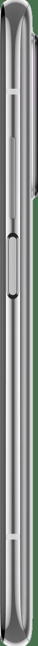 Lunar Silver Xiaomi Mi 10T 128GB.3