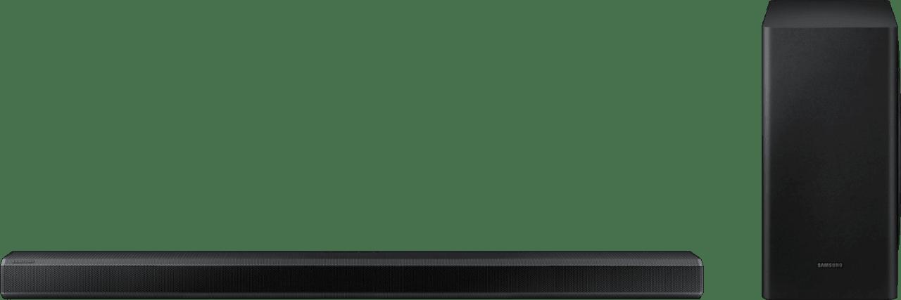 Schwarz Samsung HW-Q800T.1