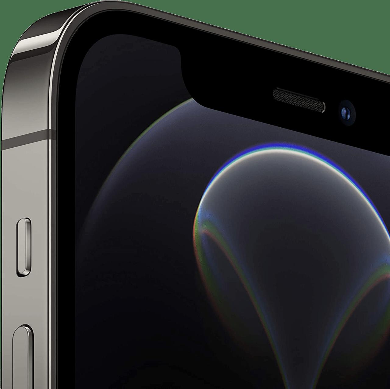 Grau Apple iPhone 12 Pro 128GB.4