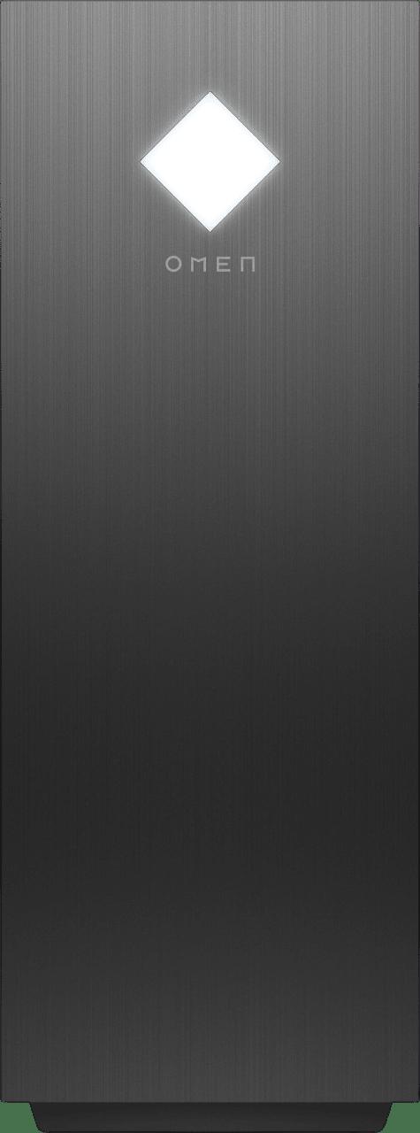 Black Omen GT12-0008ng.1