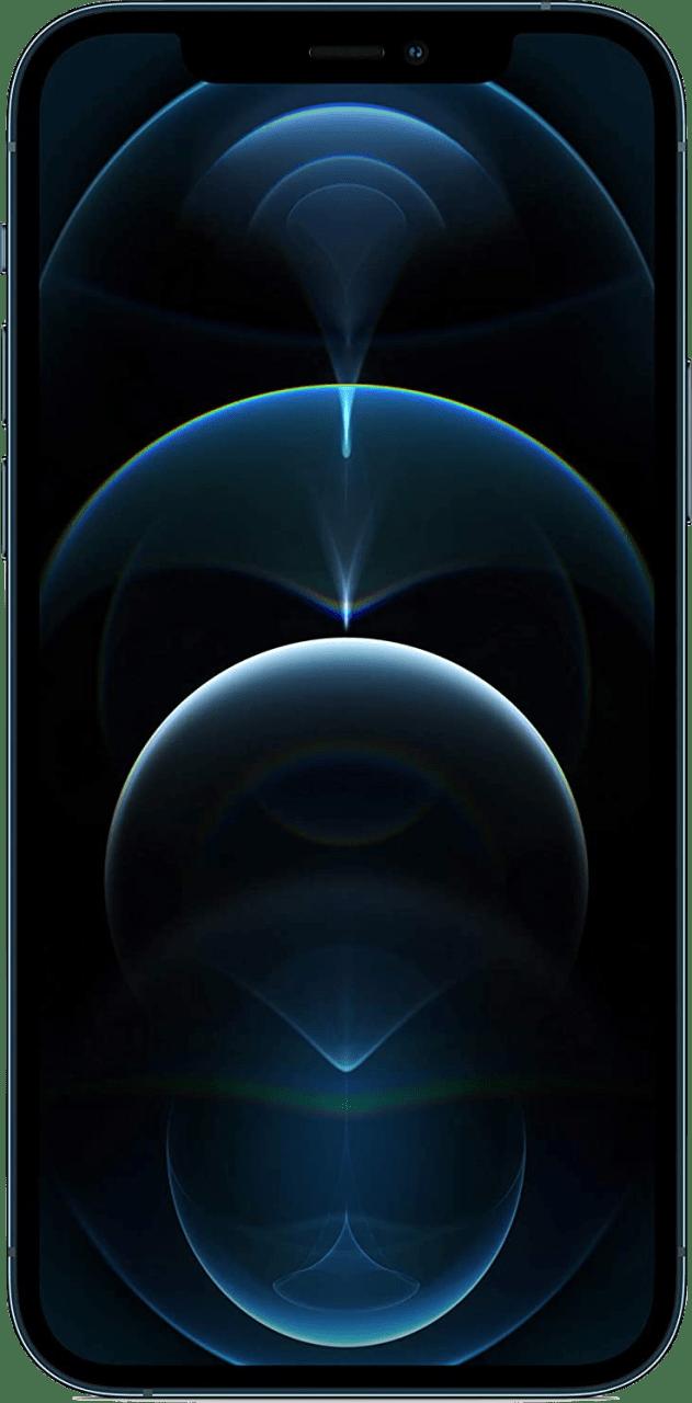 Blau Apple iPhone 12 Pro 128GB.3