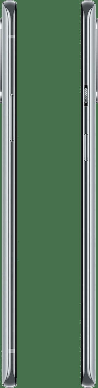 Silber OnePlus 8T 128GB.3