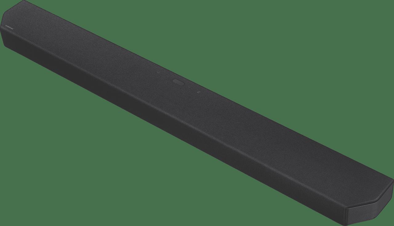 Black Samsung HW-Q950T.3