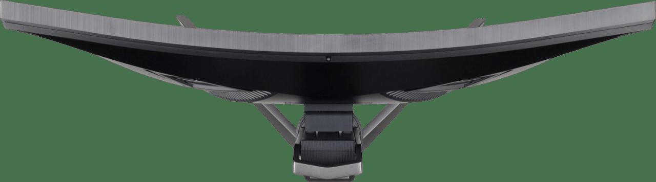 """Black Acer - 35"""" Predator X35 UM.CX0EE.005.2"""