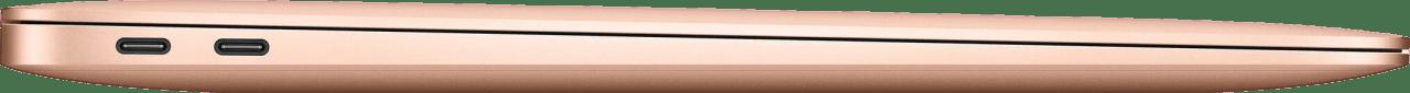 Gold Apple MacBook Air (Early 2020) Notebook - Intel® Core™ i5-1030NG7 - 8GB - 512GB SSD - Intel® Iris Plus Graphics.3