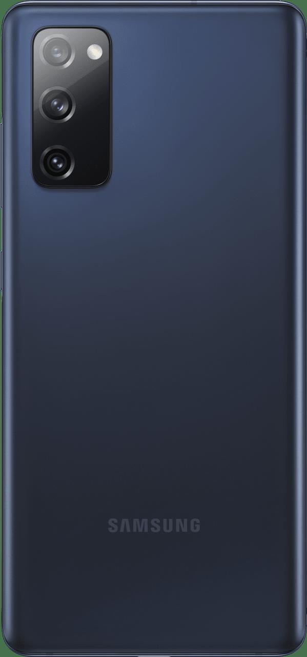 Blau Samsung Galaxy S20 FE 5G 128GB.2