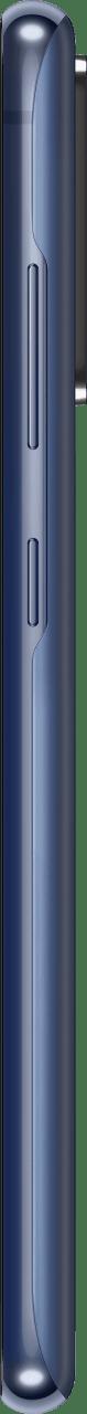 Blau Samsung Galaxy S20 FE 5G 128GB.3