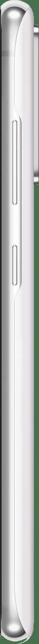 Blanco Samsung Galaxy S20 FE 5G 128GB.3
