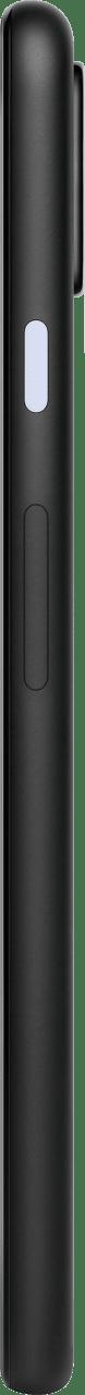 Just Black Google Pixel 4a 5G 128GB.3