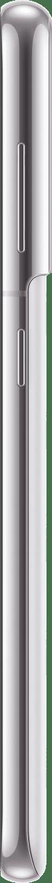 Blanco Samsung Smartphone Galaxy S21 - 256GB - Dual Sim.5