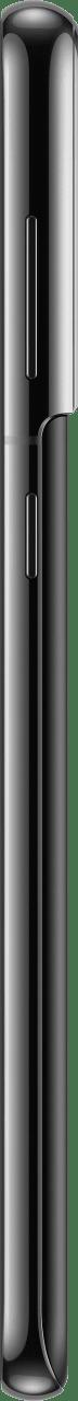 Phantom Black Samsung Galaxy S21+ 256GB.3