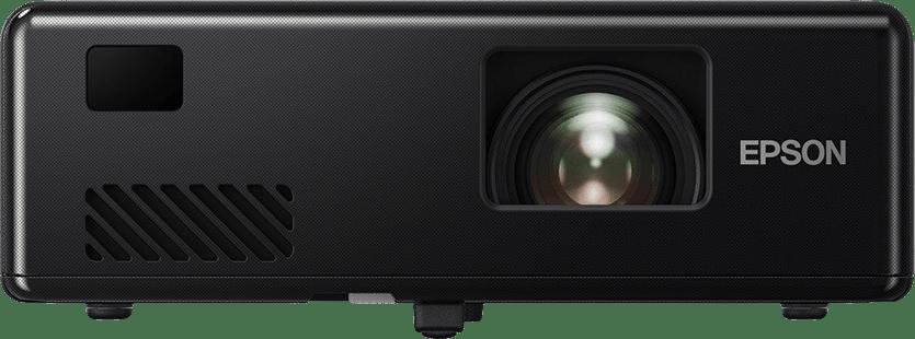 Black Epson EF-11.2