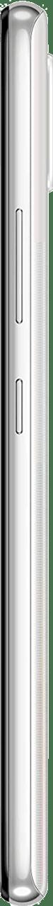 Prism Dot White Samsung Galaxy A42 5G 128GB Dual SIM.5