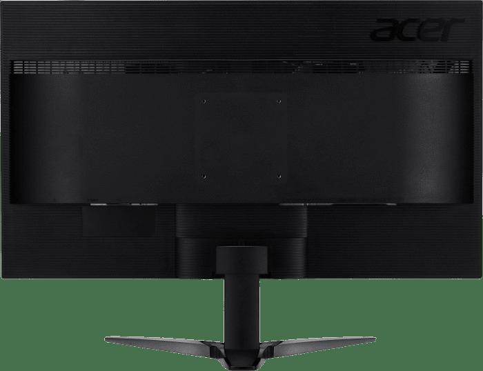 """Black Acer - 27"""" KG281KA UM.PX1EE.A01.3"""
