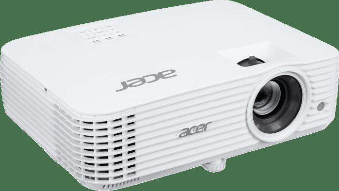 Weiß Acer H6815BD.1
