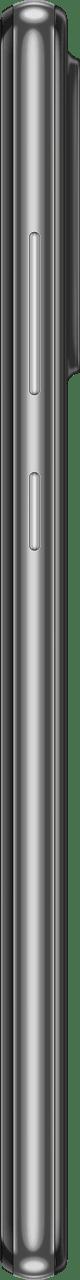 Schwarz Samsung Galaxy A72 128GB.3