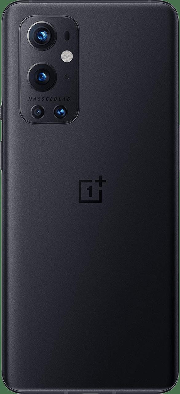 Stellar Black OnePlus 9 Pro 5G 128GB Dual SIM.2