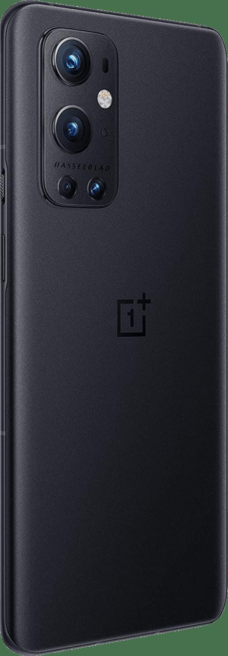 Schwarz OnePlus 9 Pro 5G 256GB Dual SIM.4
