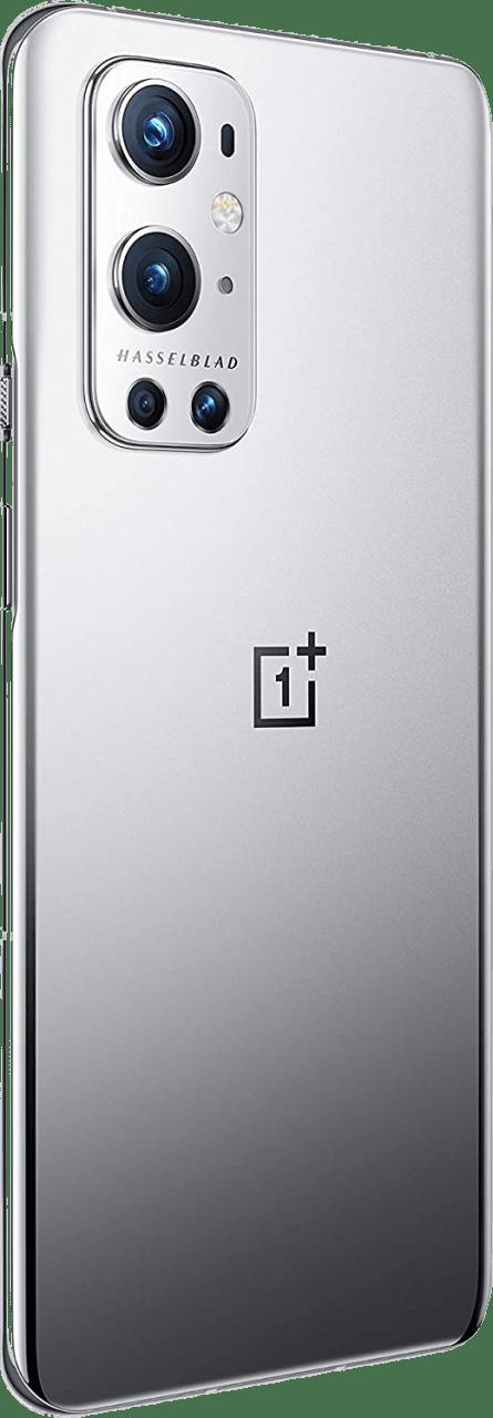 Morning Mist OnePlus Smartphone 9 Pro - 128GB - Dual SIM.4