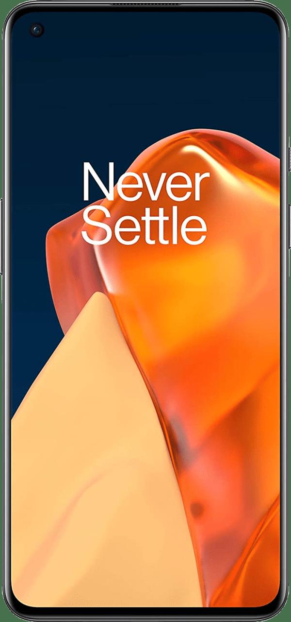 Astral Black OnePlus Smartphone 9 - 128GB - Dual SIM.1